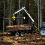 trejon-multforest-mf120-v9000-2