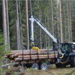 trejon-multforest-mf120-v9000-6