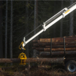 trejon-multforest-mf120-v9000-teleskopiskt-utskjut